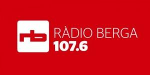 radioberga1-420x210