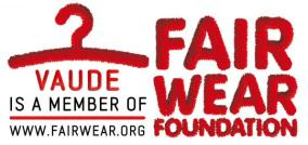 150513_FWF-logo-leadership-vbasis-hor