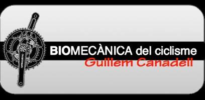 canadell_logo