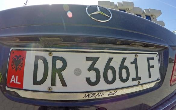 DCIM100GOPROGOPR3250.