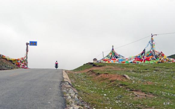 kashgar-Xiahe0058