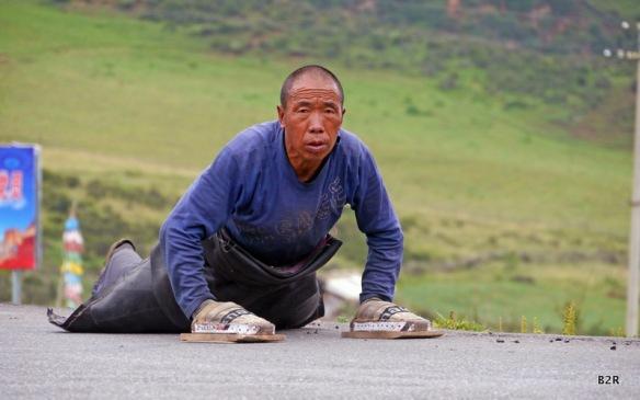 kashgar-Xiahe0078
