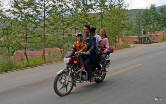 kashgar-Xiahe0096