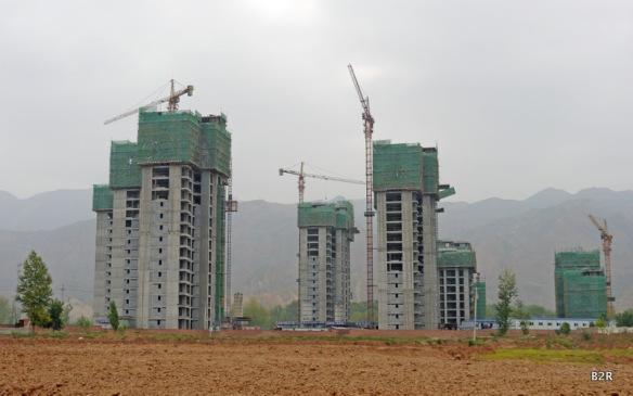 kashgar-Xiahe0155