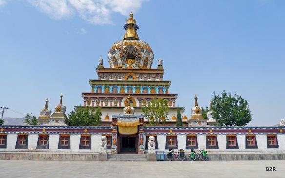 kashgar-Xiahe0183