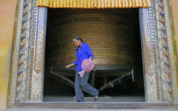 kashgar-Xiahe0198