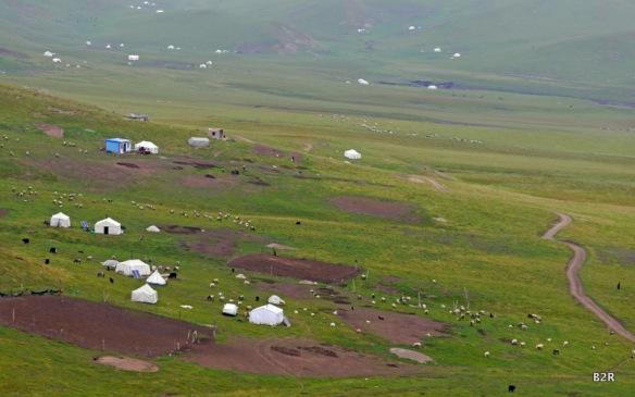 kashgar-Xiahe0257