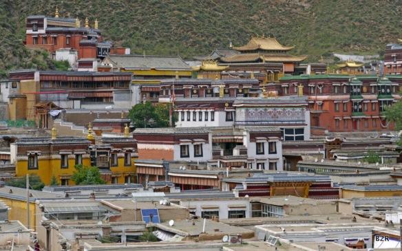 kashgar-Xiahe0290