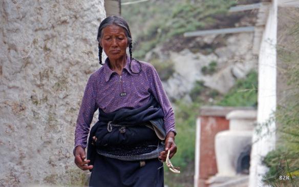 kashgar-Xiahe0295