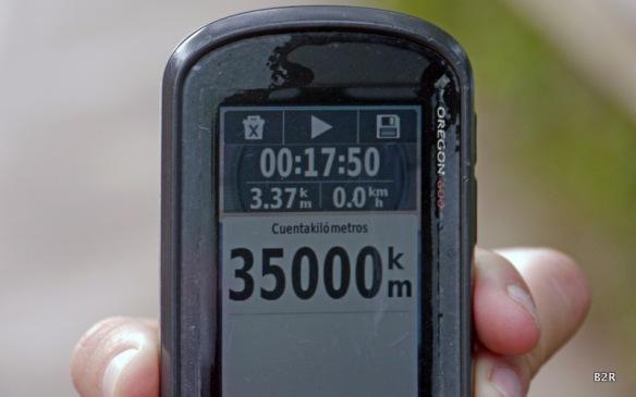 p1480115