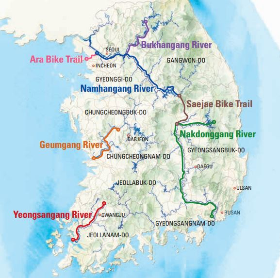 4-river-bike-trail-map