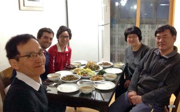 korea-del-sud-iphone_32672562770_o-001